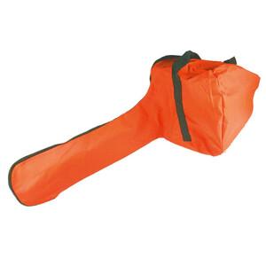 Kettensägen Tasche 45cm Schwert Motorsägentasche Germania Transporttasche