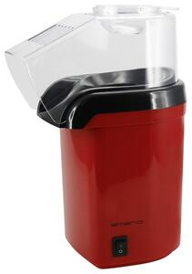 Popcornmaschine Jan, Max. 1200 Watt