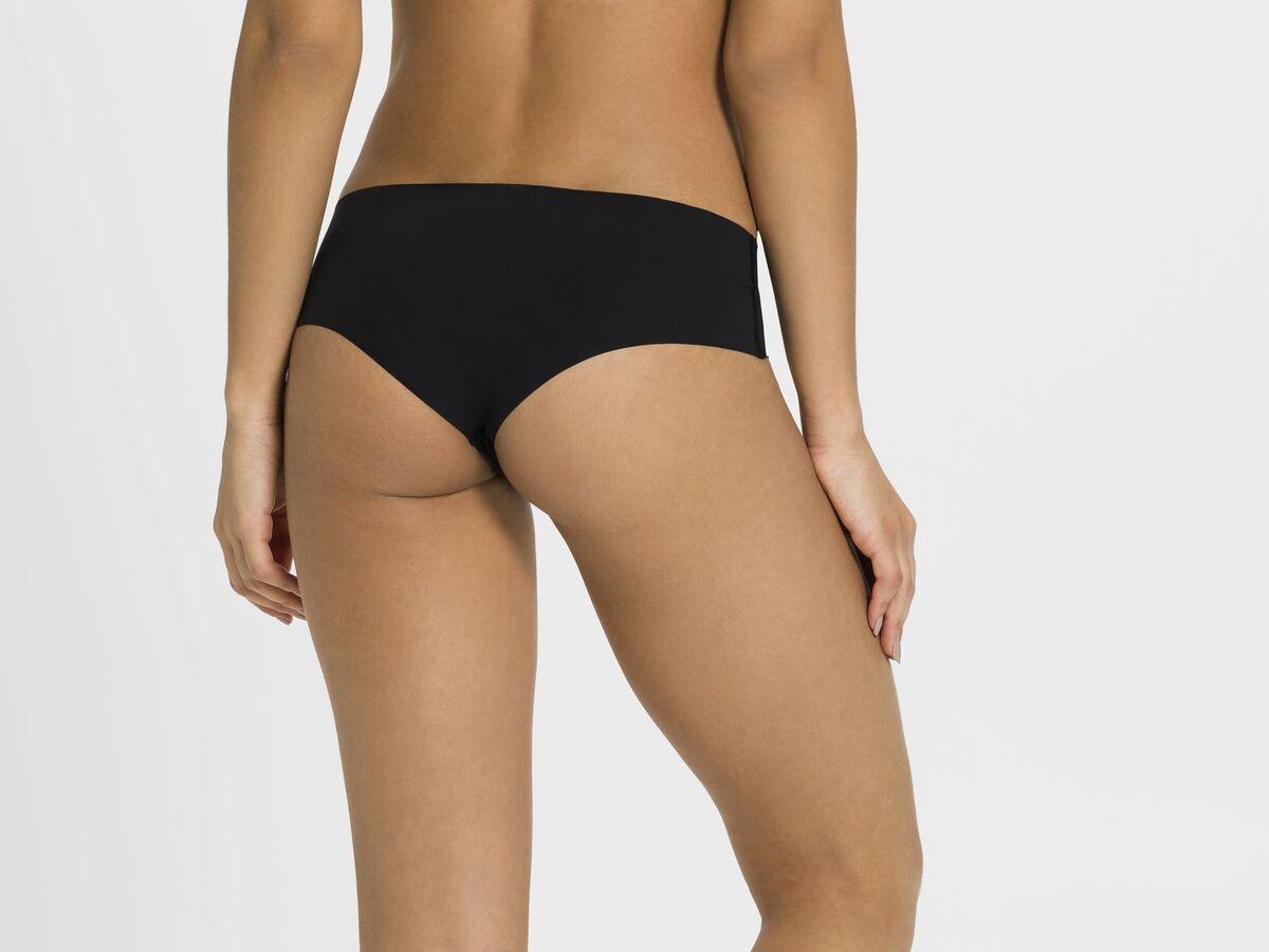 Bild 8 von ESMARA® Lingerie 5 Damen Lasercut-Hipster