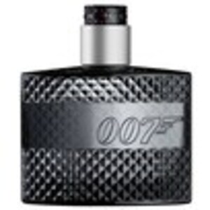 James Bond 007 James Bond 007  Eau de Toilette (EdT) 50.0 ml