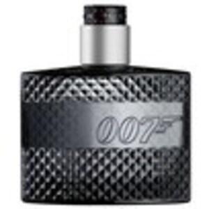 James Bond 007 James Bond 007  Eau de Toilette (EdT) 50.0 ml