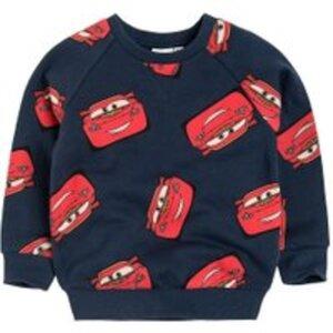 Sweatshirt Disney Cars