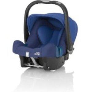 Römer Babyschale Baby-Safe plus SHR II Ocean Blue