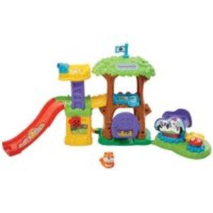 Tip Tap Baby Tiere - Abenteuerspielplatz