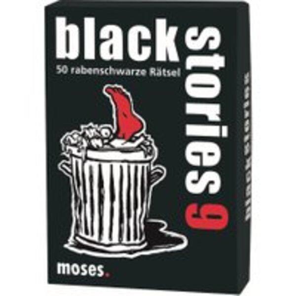 black stories 9