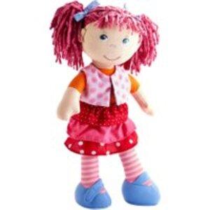 HABA Puppe Lilli-Lou 30cm