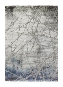 Webteppich Manchester ca.160x230cm