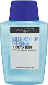 Maybelline New York Augen-Make-Up Entferner 2.60 EUR/100 ml