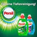 Bild 3 von Persil Color Gel 120 WL 0.21 EUR/1 WL