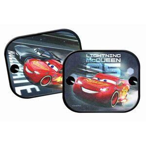 Sonnenschutz - Cars 3 - 2er Set