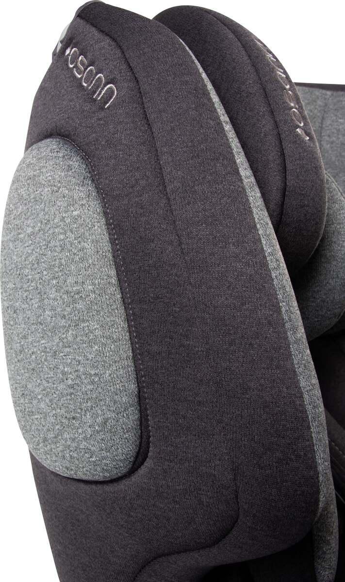 Bild 15 von osann Kinderautositz One360° Universe Grey