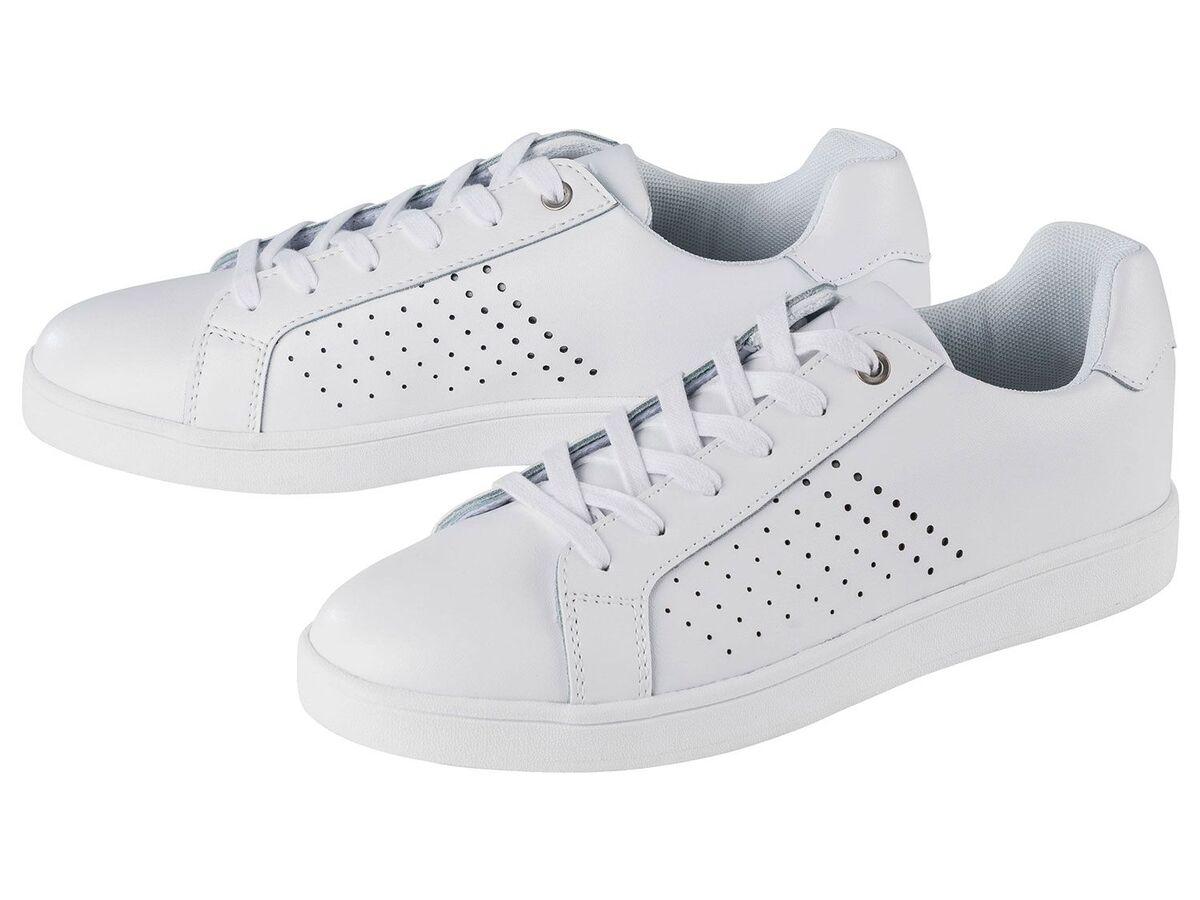 Bild 2 von LIVERGY® Herren Sneaker