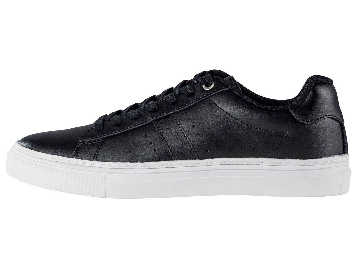 Bild 6 von LIVERGY® Herren Sneaker
