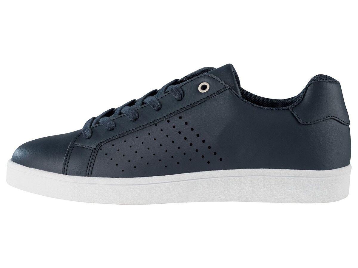 Bild 9 von LIVERGY® Herren Sneaker