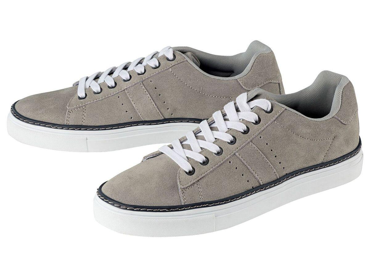 Bild 11 von LIVERGY® Herren Sneaker