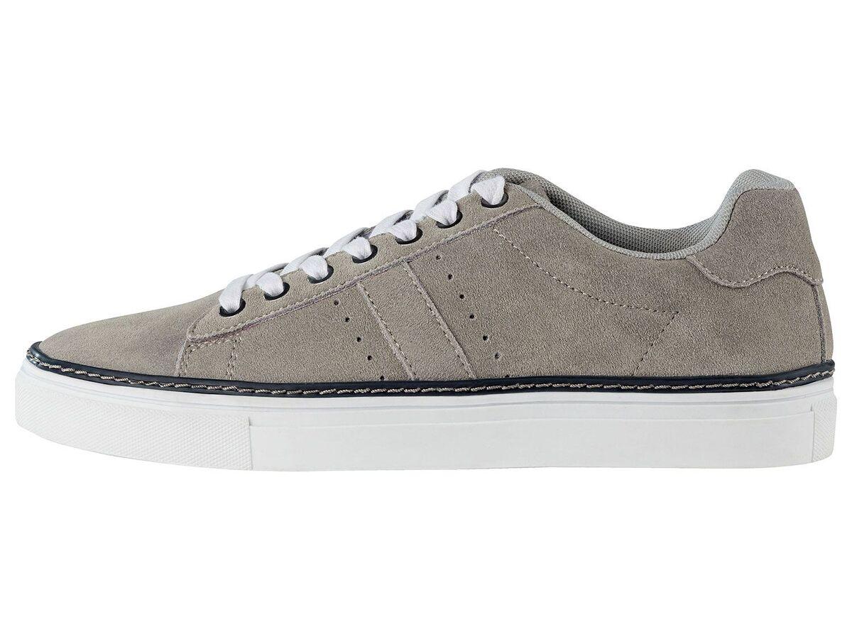 Bild 12 von LIVERGY® Herren Sneaker