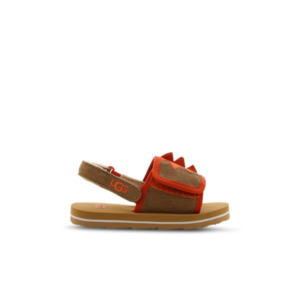 UGG Zarzar - Baby Flip-Flops and Sandals
