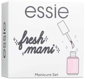 essie Nagellack Fresh Mani Coffret 02 86.33 EUR/100 ml