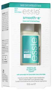 essie Unterlack smooth-e 66.30 EUR/100 ml