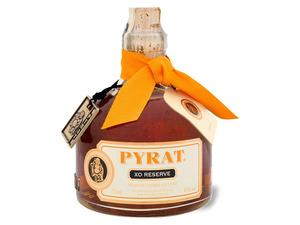PYRAT Rum XO Rerserve 40% Vol