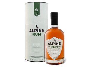 Pfanner Alpine Rum 40% Vol