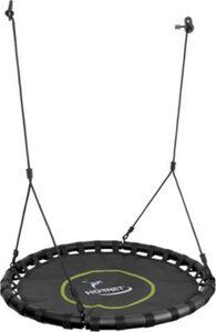 Hornet Nestschaukel 110 schwarz/grün