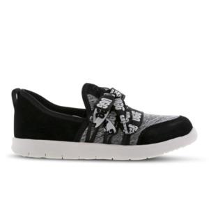 UGG Seaway Sneaker - Vorschule Schuhe