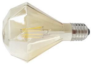Deko-Leuchtmittel C80325mm max. 6 Watt