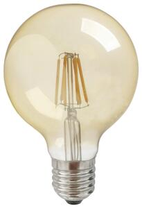 Deko-Leuchtmittel C80290mm max. 6 Watt
