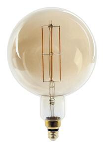 Deko-Leuchtmittel Suva max. 8 Watt