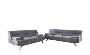 Sofa Sitzgruppe