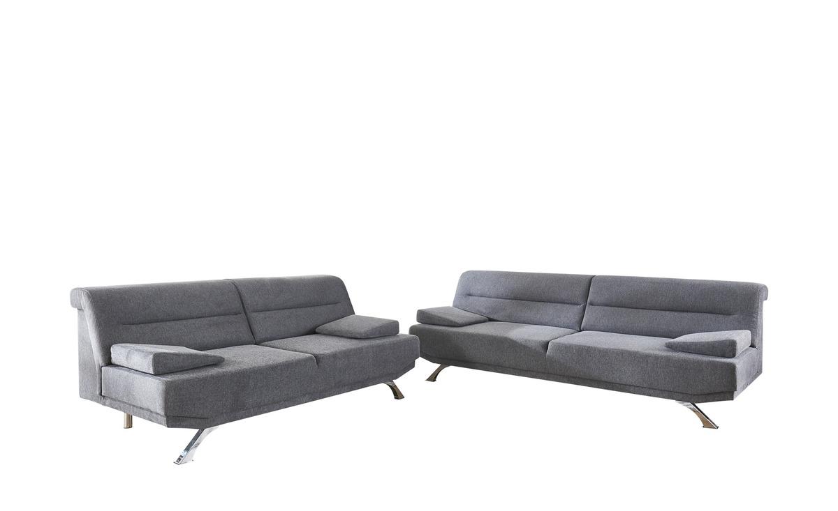 Bild 1 von Sofa Sitzgruppe