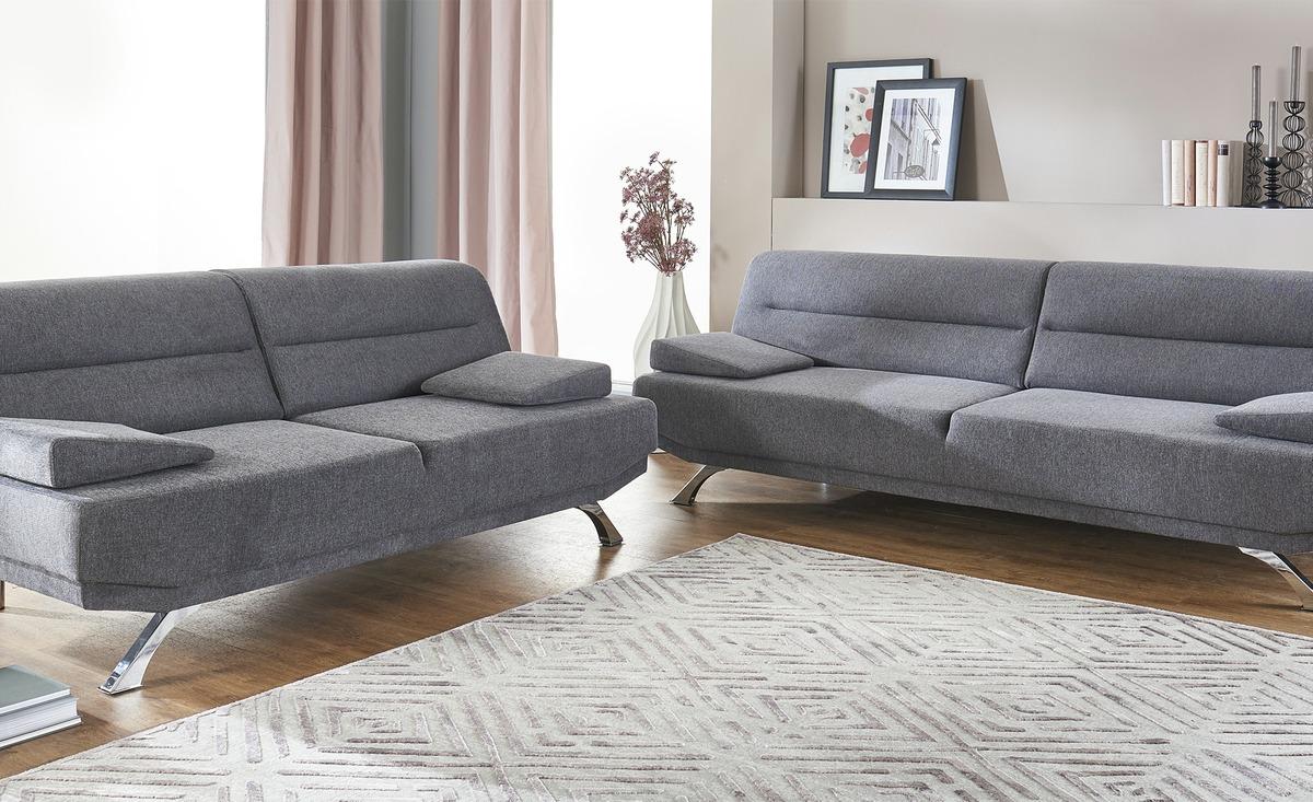 Bild 2 von Sofa Sitzgruppe