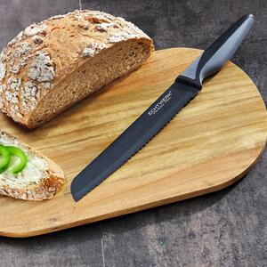 Echtwerk Brotmesser Blacksteel