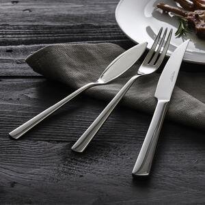 Echtwerk Steakbesteck Sarre 18-teilig