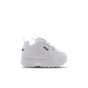 Fila Disruptor II - Baby Schuhe