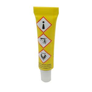 Fischer Vulkanisierlösung 5 ml