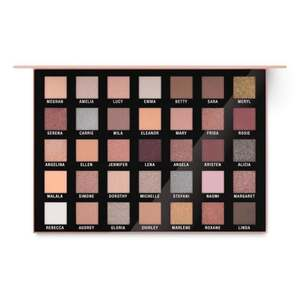 L.O.V THE CHOICE IS ALL YOURS! eyeshadow palette 30.73 EUR/100 g