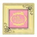 Bild 1 von Pretty Vulgar Rouge Tickled Pink Rouge 6.0 g