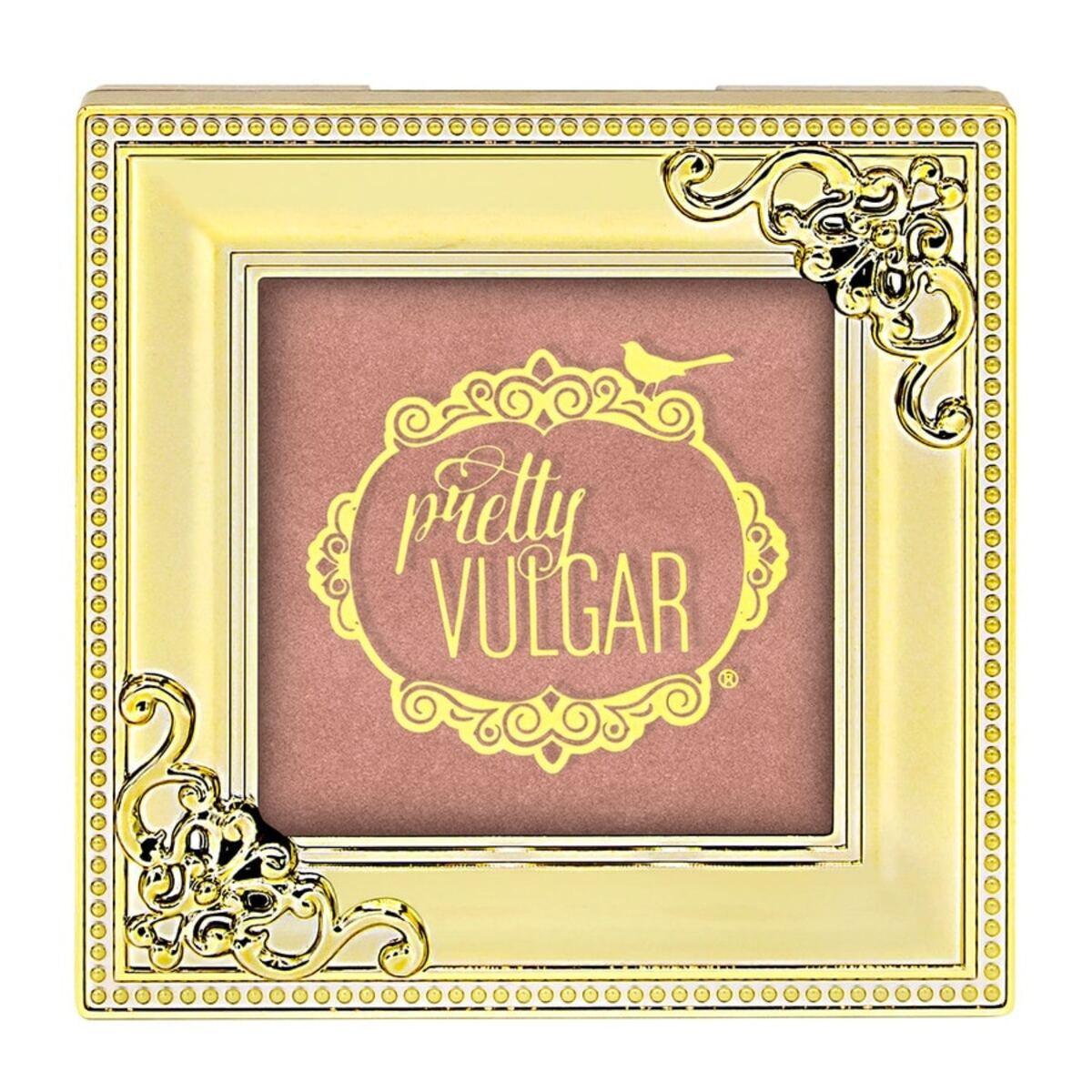 Bild 2 von Pretty Vulgar Rouge Pretty Witty Rouge 6.0 g