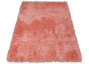 Teppich Floppy ca. 160 x 230 cm rose