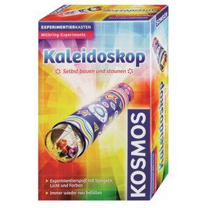 Kaleidoskop - Kosmos