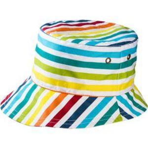 Kappe bedruckt