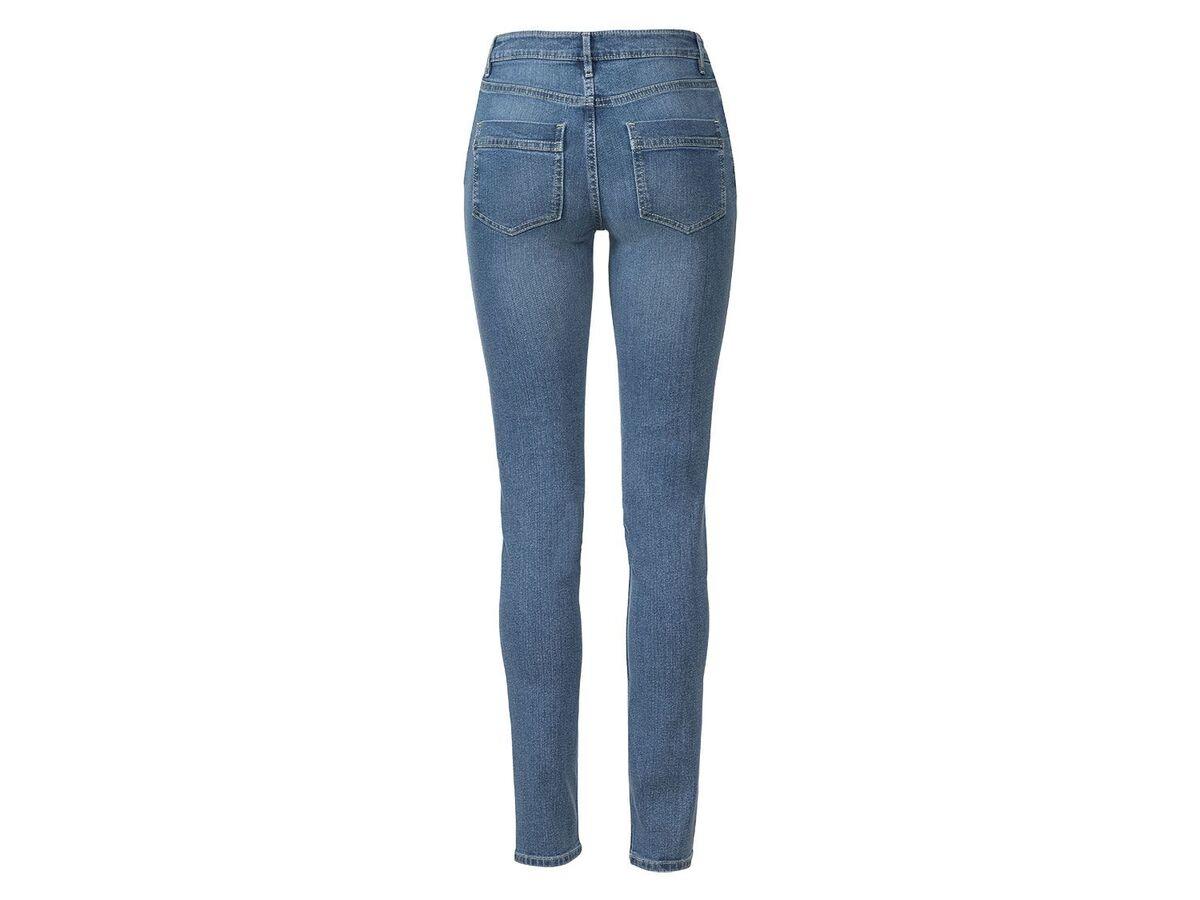 Bild 3 von ESMARA® Damen Jeans