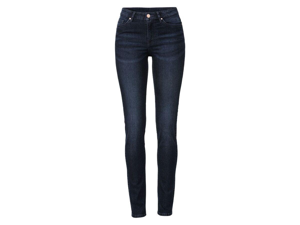Bild 6 von ESMARA® Damen Jeans