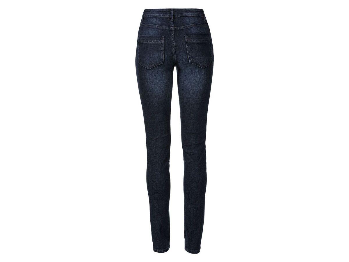 Bild 7 von ESMARA® Damen Jeans