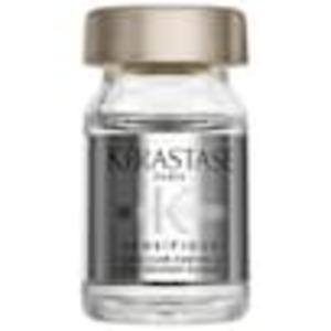 Kérastase Densifique  Haarkur 180.0 ml