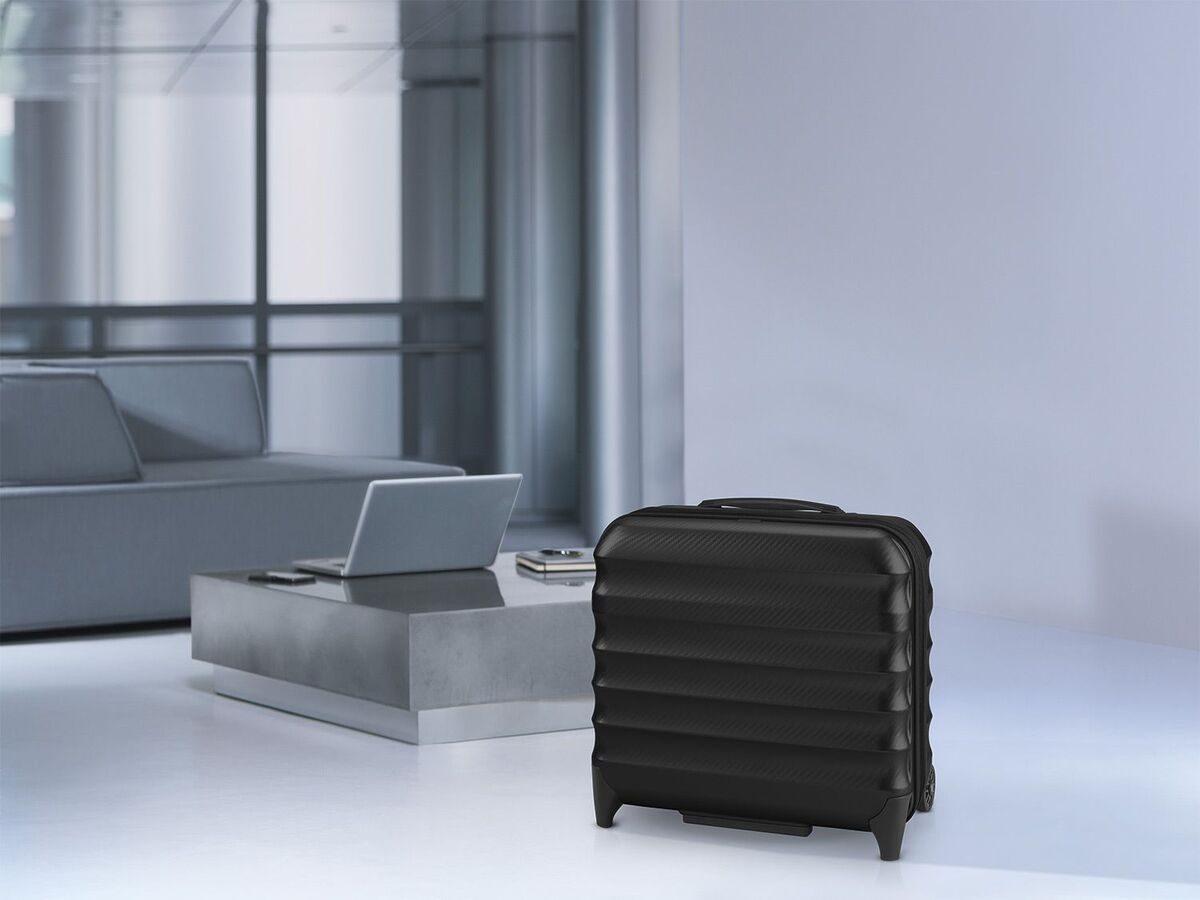 Bild 14 von TOPMOVE® Polycarbonat-Bordcase