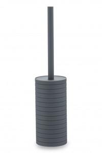 TrendLine WC-Bürstenhalter Fido ,  anthrazit