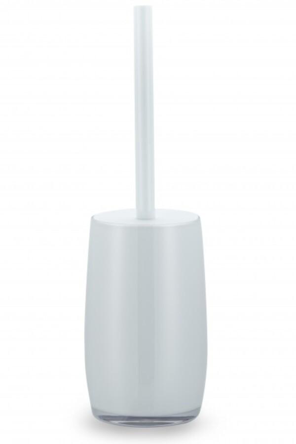 TrendLine WC-Bürstenhalter Sero ,  weiß
